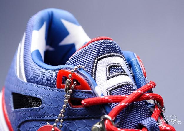 Reebok-Marvel-Captain-America-Shoe1