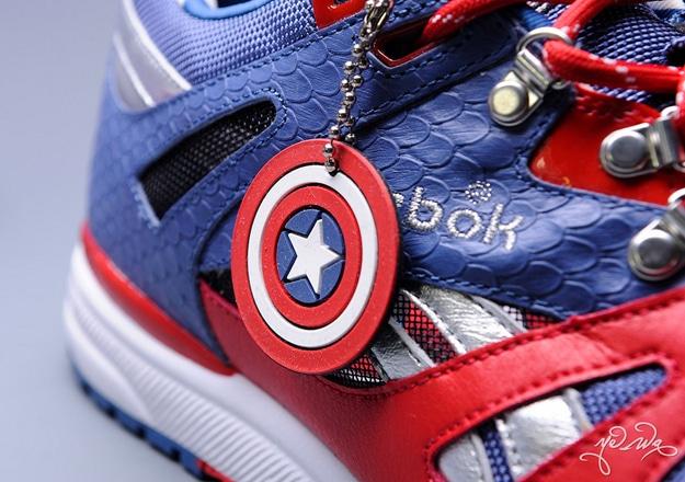 Reebok-Marvel-Captain-America-Shoe2