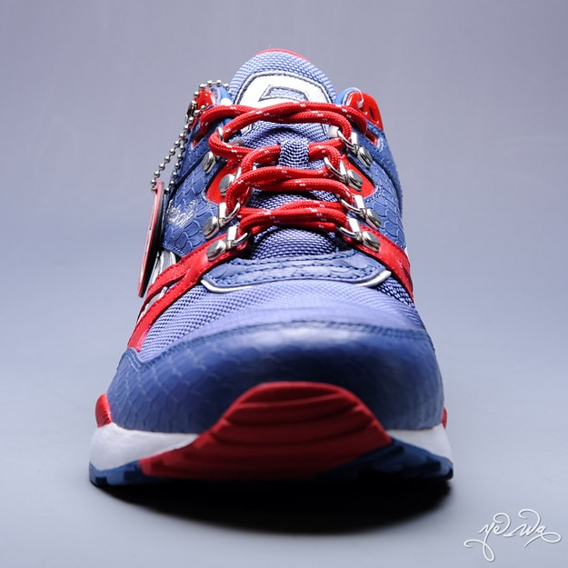 Reebok-Marvel-Captain-America-Shoe3
