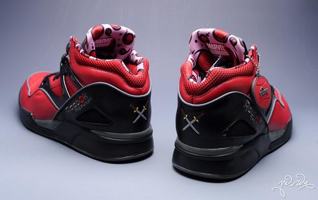 Reebok-X-Marvel-Deadpool-Shoe2