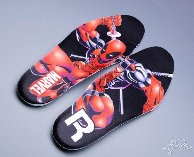 Reebok-X-Marvel-Deadpool-insole