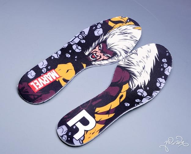 Reebok-X-Marvel-Sabretooth-insole