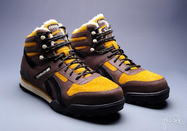 Reebok-X-Marvel-Sabretooth-shoe3