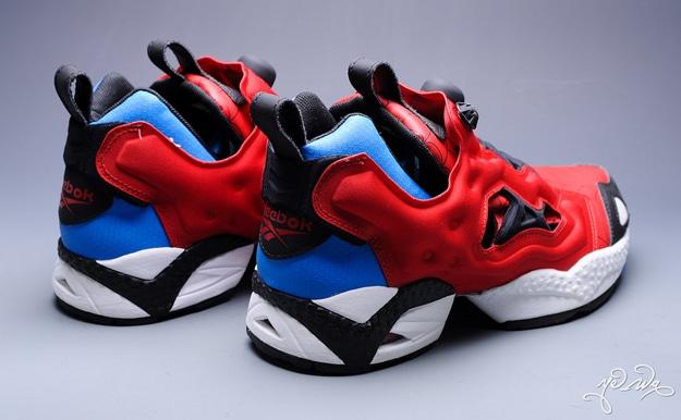 Reebok-X-Marvel-Spiderman-Shoes1