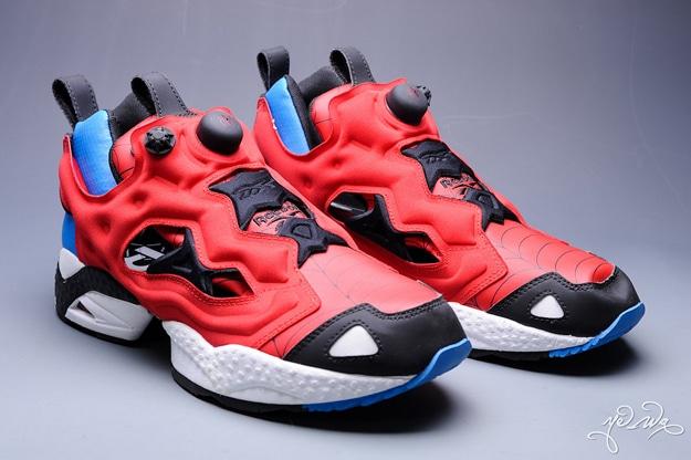 Reebok-X-Marvel-Spiderman-Shoes3