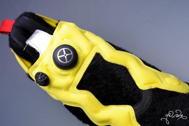 Reebok-X-Marvel-Wolverine-shoes1