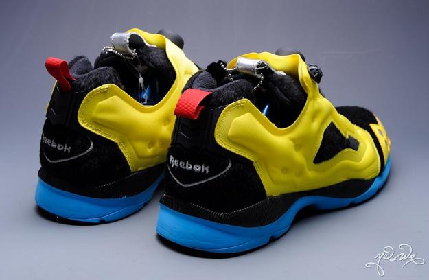 Reebok-x-Marvel-Wolverine-shoes2