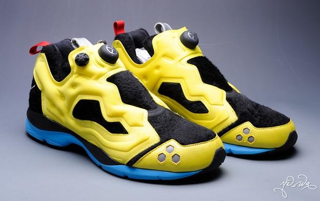 Reebok-x-Marvel-Wolverine-shoes3