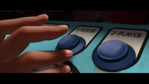 Retro-Video-Game-Arcade-Image