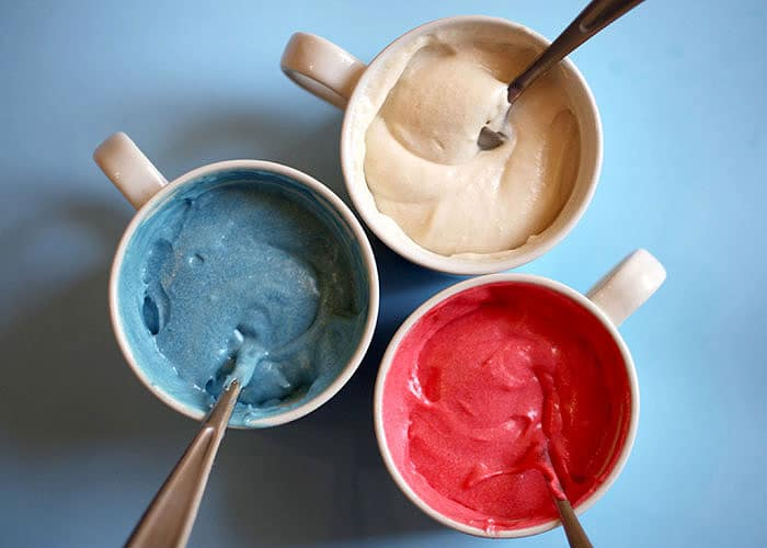 Snow-Cone-Cupcake-Design