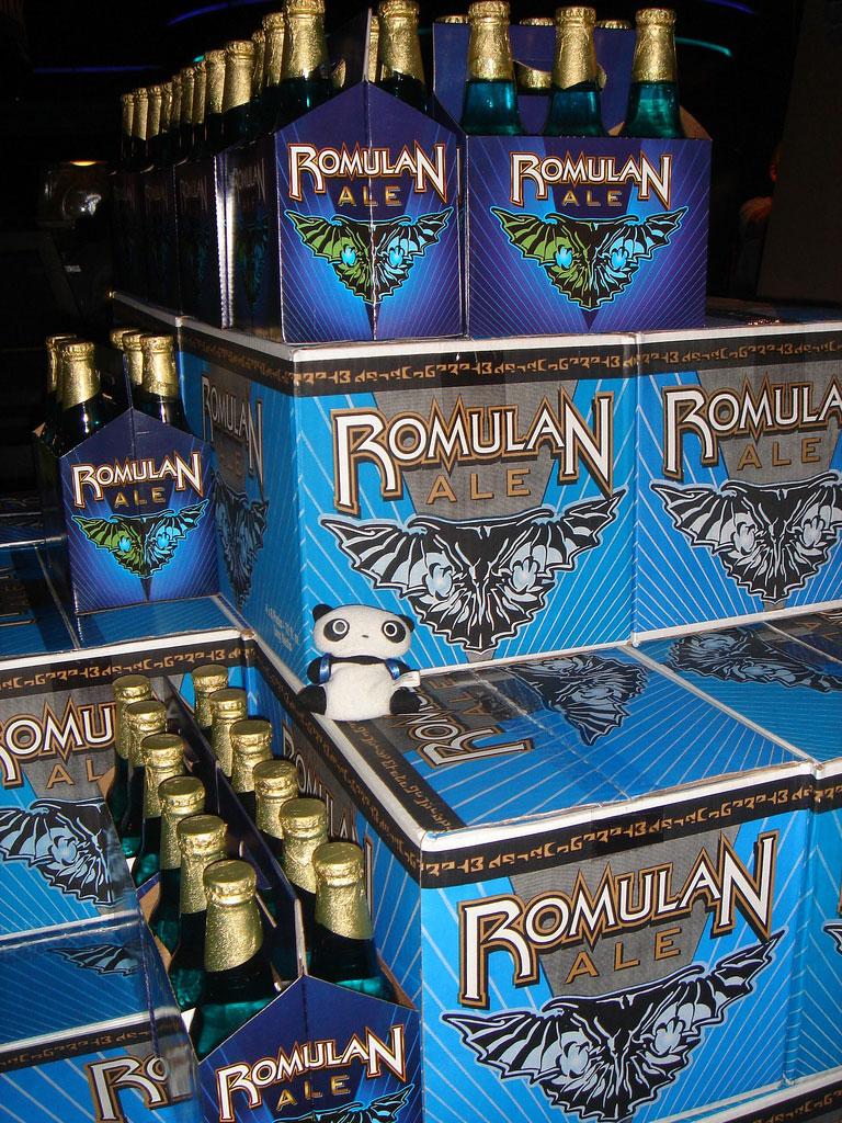 Star-Trek-Romulan-Ale