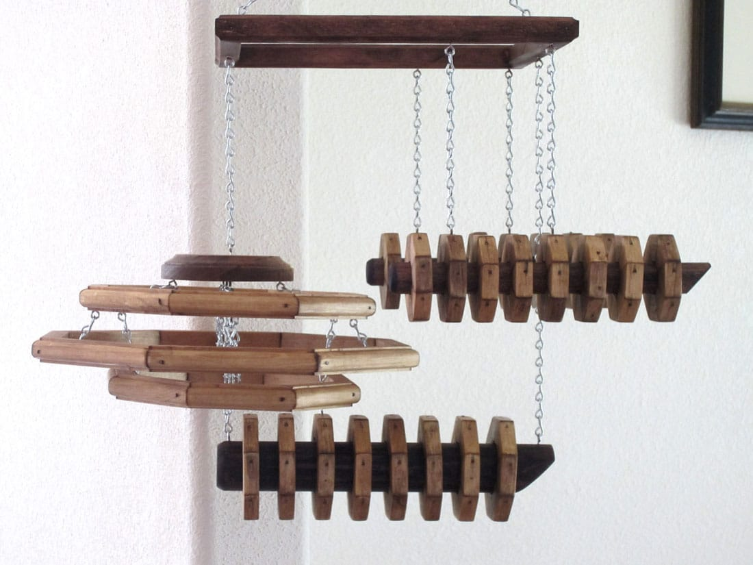 Star-Trek-Wind-Chimes