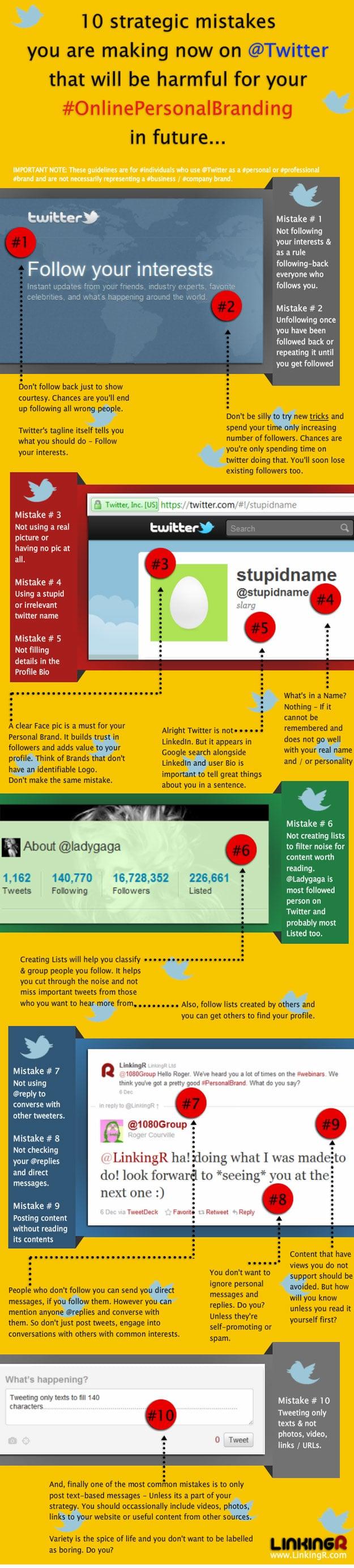 Twitter-Online-Branding-Mistakes-infographic