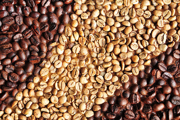 World-Record-Coffee-Beans