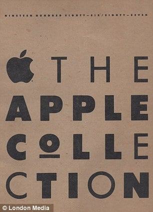 apple-hipster-clothing-collection