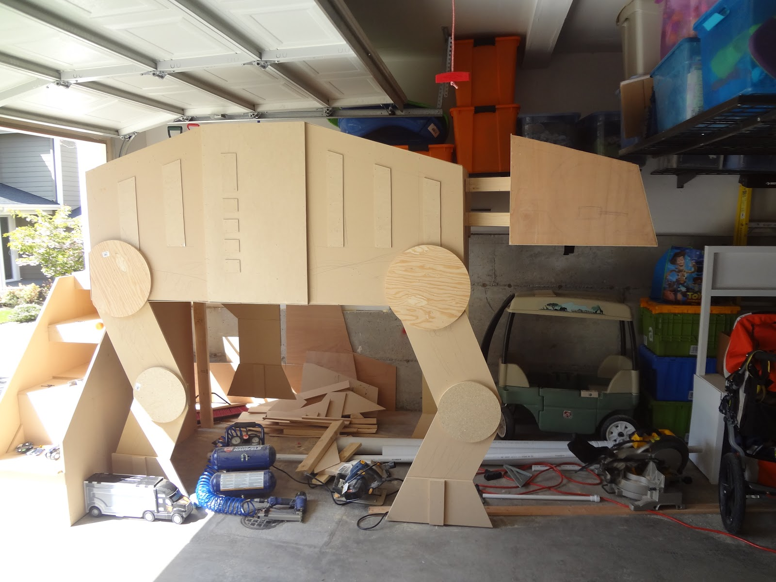 at-at-bunk-bed