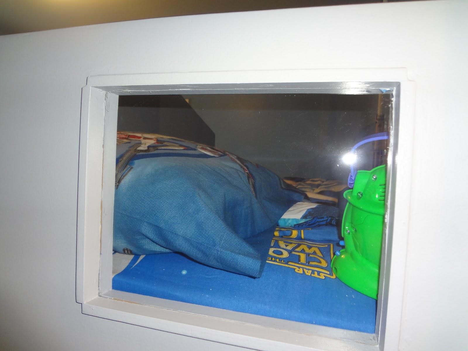 at-at-bunk-bed