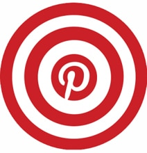 The Best Time To Get Pinning On Pinterest [Infographic]