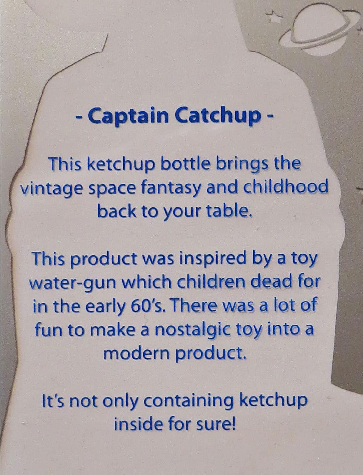 captain-ketchup-ray-gun