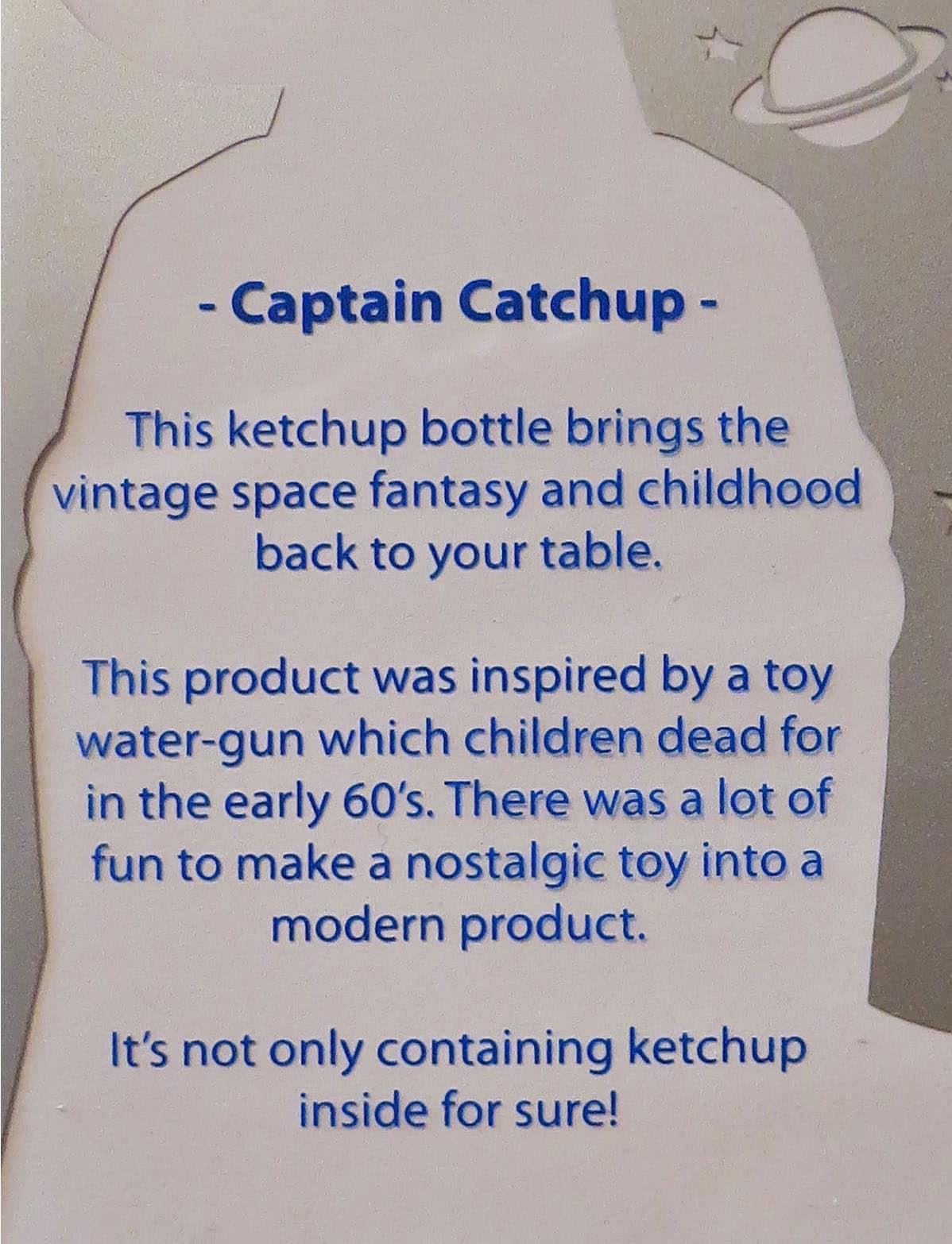 captain-ketchup-ray-gun