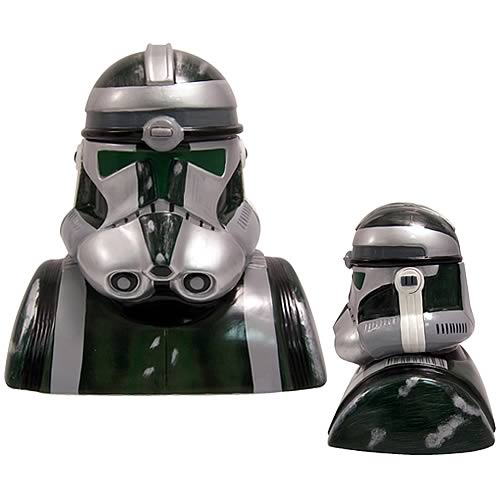commander-gree-cookie-jar