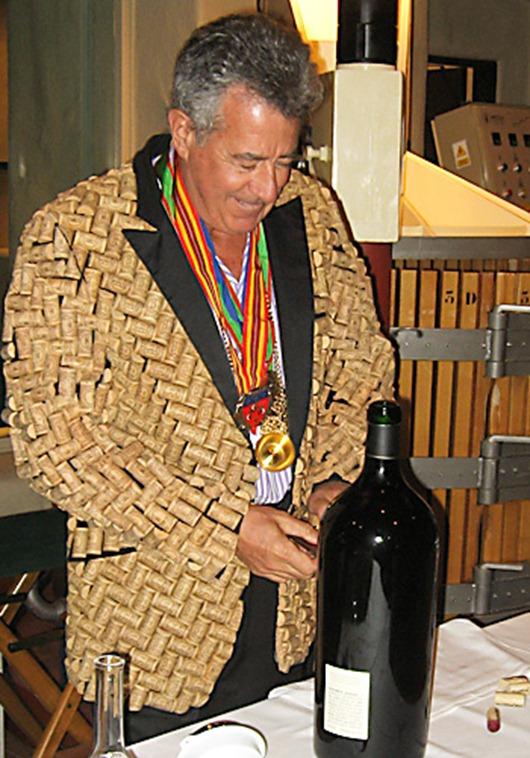 cork-pants-and-jacket