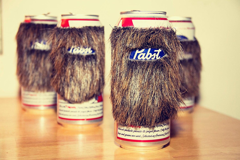 cozy-beer-beard-sleeve