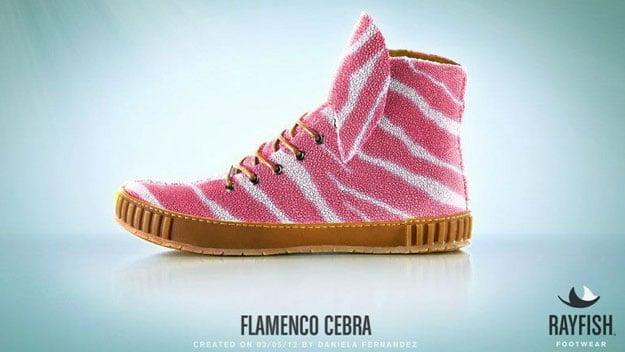 flameca-cebra-pink-sneaker