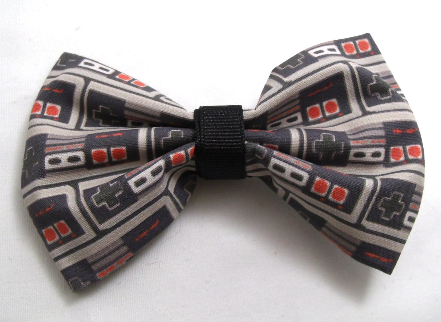 geeky-gaming-bow-ties