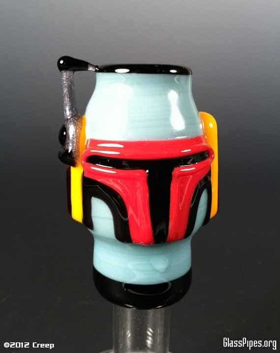 glass-star-wars-pipes