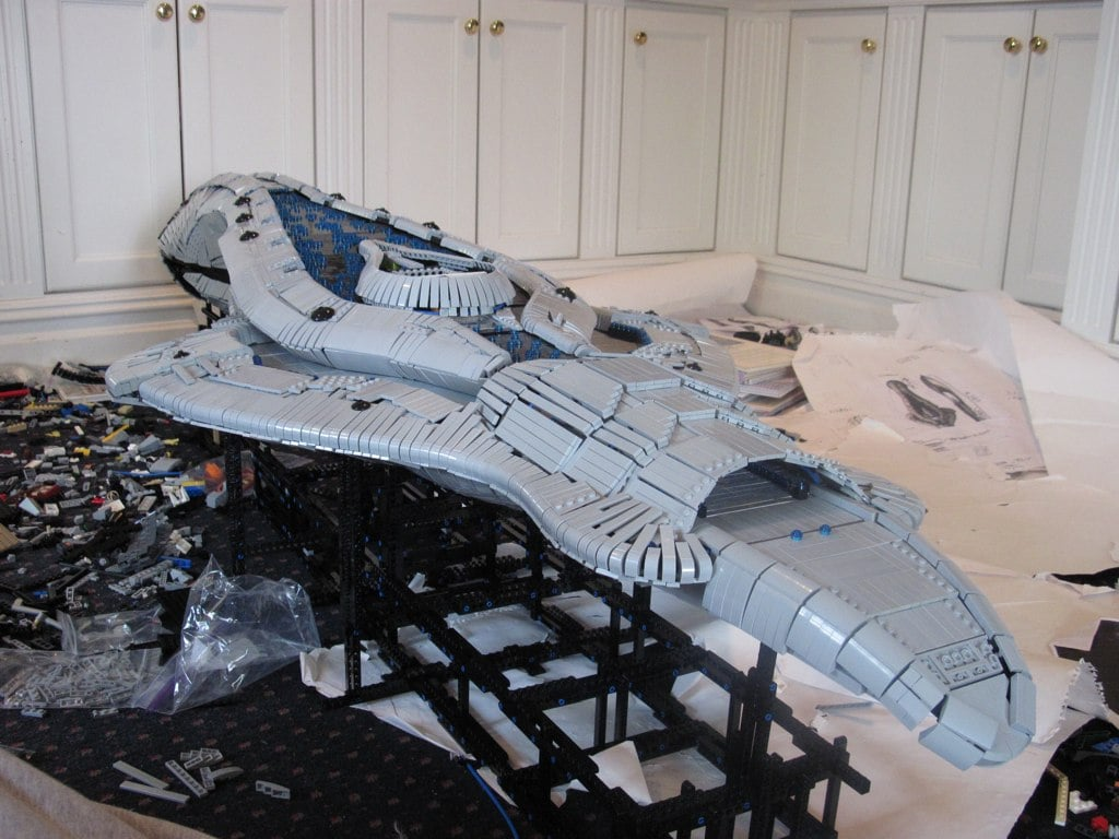 halo-lego-assault-carrier