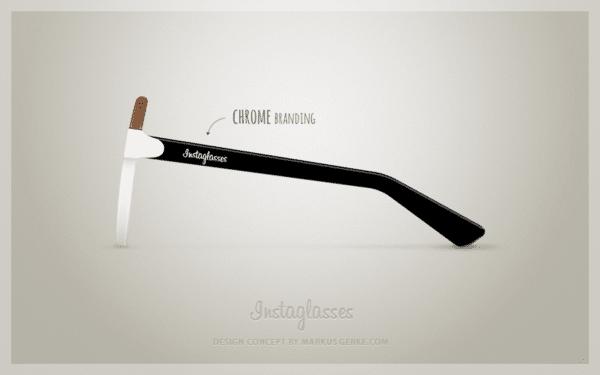 instaglasses-filter-concept-design