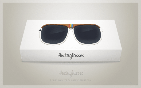 instaglasses-filter-concept-design
