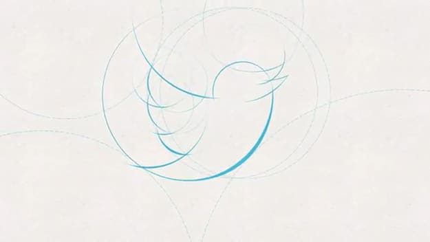 Twitter Explains The New Bird Logo