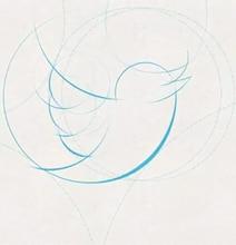Twitter Explains The New Bird Logo