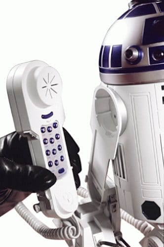 r2-d2-novelty-phone
