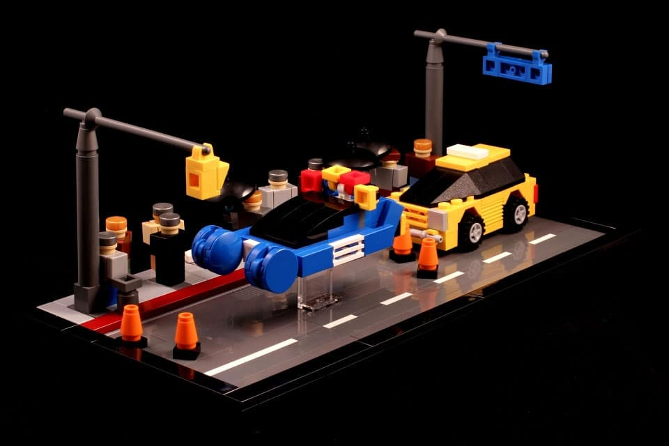 sci-fi-lego-dioramas