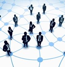 social-media-elemental-structure-header