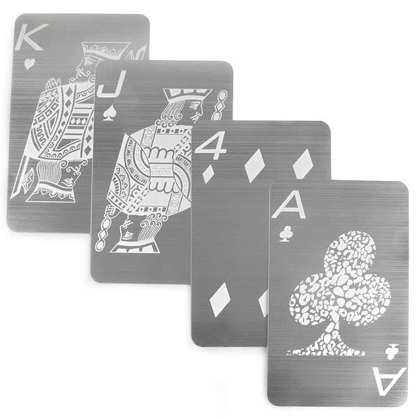 stainless-steel-playing-cards