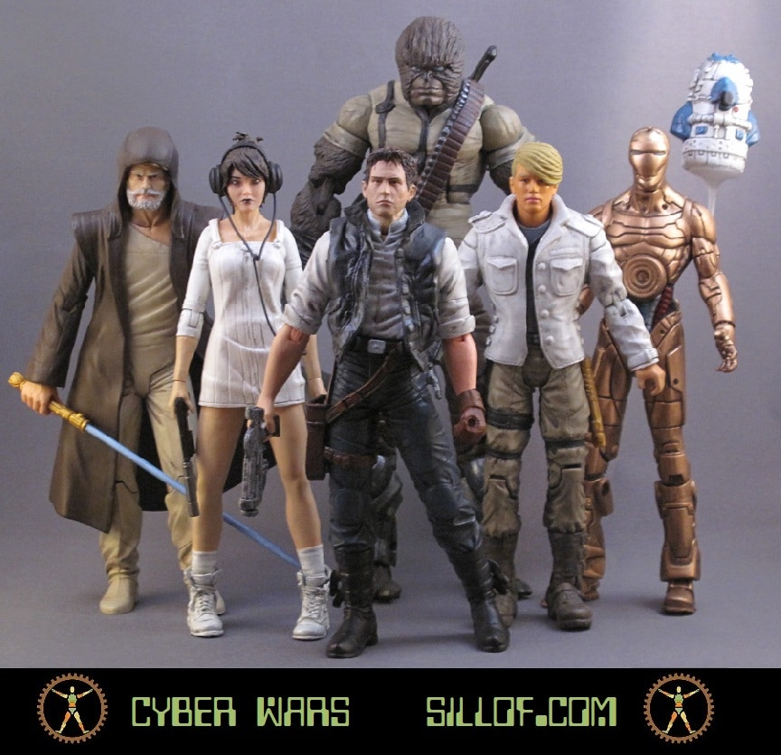 star-wars-cyberpunk-figurines-