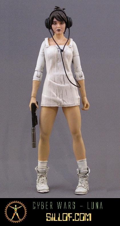 star-wars-cyberpunk-figurines-