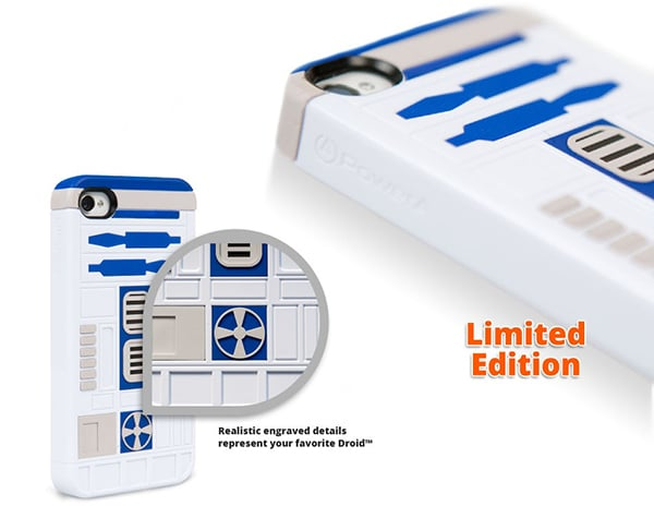 star-wars-iphone-covers