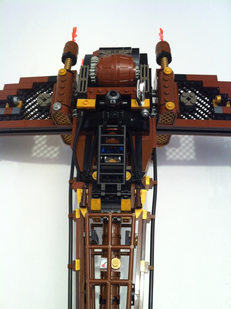 steampunk-star-wars-spaceships