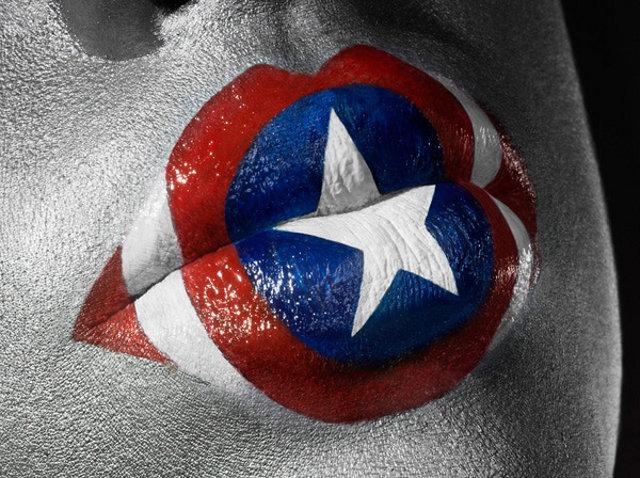 superhero-lipstick-lip-art