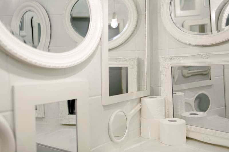 tulp-creative-bathroom-design