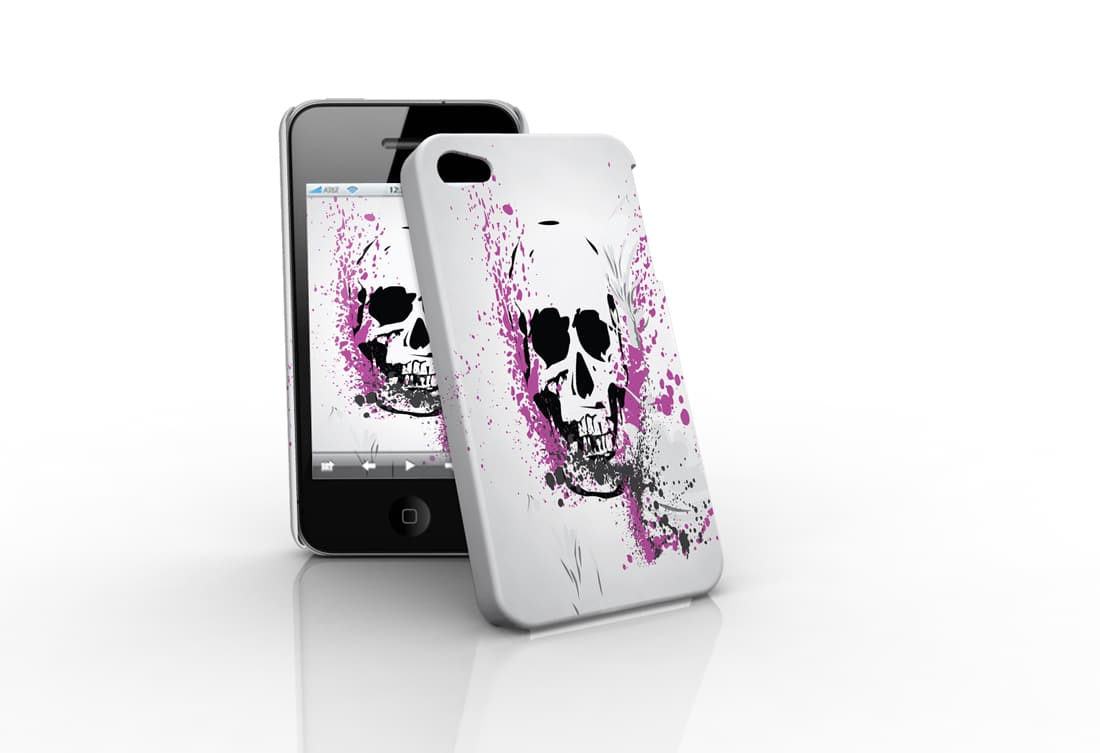 unYOUsual-iPhone-Panel-Design