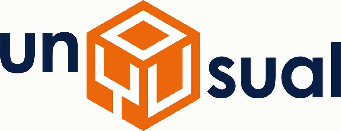 unYOUsual-iPhone-Panel-Logo