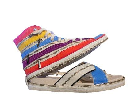 zipper-sneaker-flip-flops