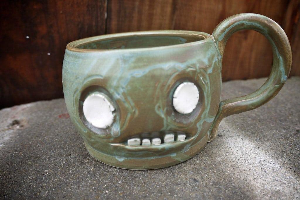 zombie-coffee-tea-mug