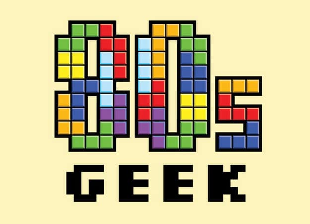 80s-Geek-Pixel-Tetris-Graphic